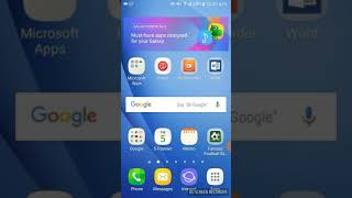 Gambar cover How to Download ITunes App Songs for FREE on android (100% works)