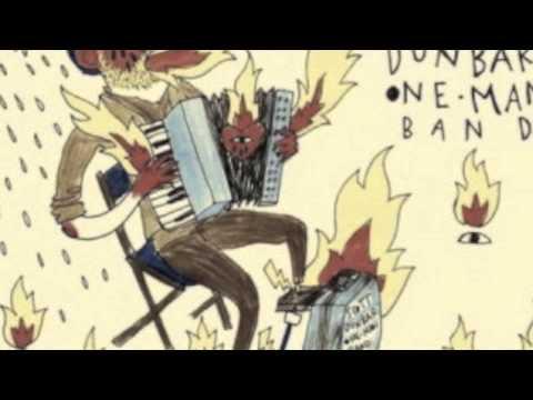Клип Scott Dunbar - The River