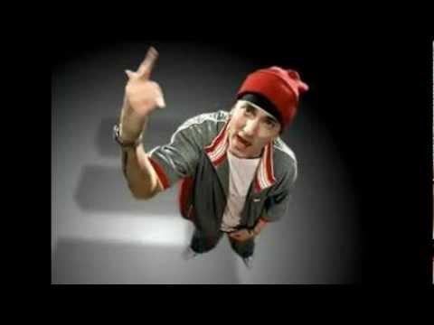 Eminem  Jingle Balls