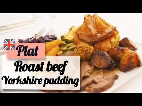 roast-beef-et-yorkshire-pudding---recette-anglaise