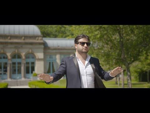 Hagop Yaghljian - Bajan Bajan (2017)