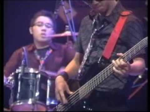 Alt'z Band (1).mpg