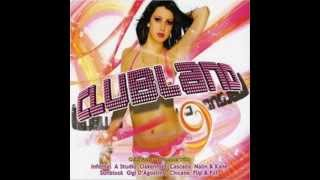 Clubland 9: Dancing in the dark (CD Quality)