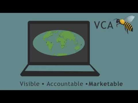 Verified Conservation Areas (VCAs)