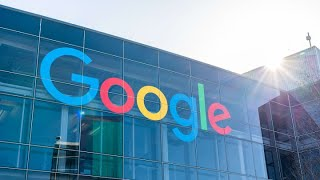 Department of Justice announces antitrust lawsuit: Google unlawfully maintaining monopoly