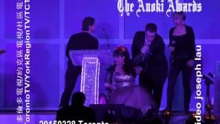Anoki Media Award Gala 20150328