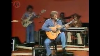 Jerry Reed - Guitar Man 1978