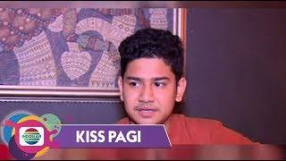 Syakir Daulay Terjerat Kasus Hukum Penjualan Akun Youtube - Kiss Pagi