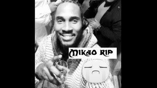 Sky B Milia - Mikao
