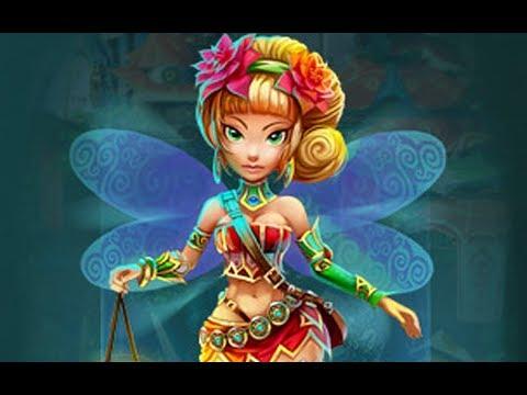 видео: prime world фея забытая имба