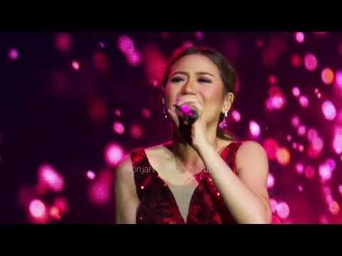 Akin Ka Na Lang (New Version) - Morissette Amon [Mother's Day Concert]