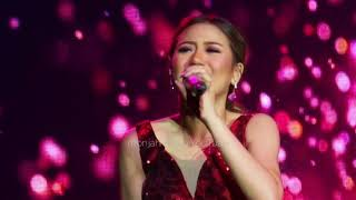 Akin Ka Na Lang (New Version) - Morissette Amon [Mother's Day Concert]