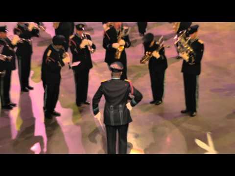 Belgium Band