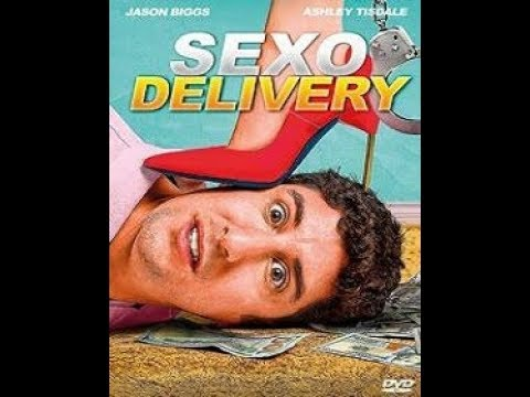 Delivery sexo