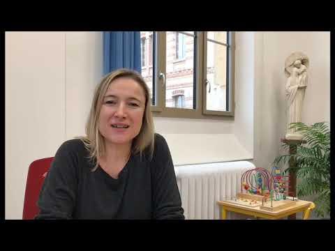 Une Nouvelle Bibliothèque Pour Tous ! Sainte Marie FONTAINEBLEAU