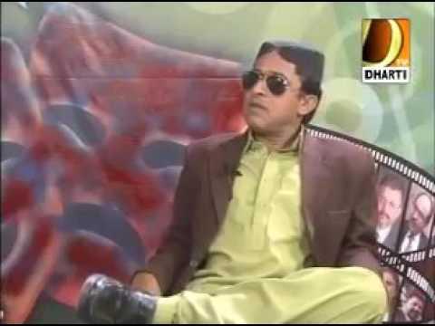 Wasayo wiyaj khor too sindhi funny