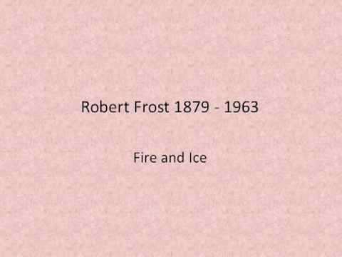 explication of robert frosts mowing My november guest my sorrow, when she's here with me, thinks robert frost [artist] back ~ home ~ up ~ next.
