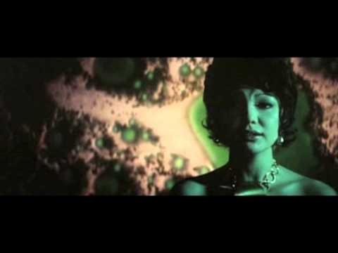CMM: GODZILLA VS. HEDORAH (Japanese Theme) Kaiko Mari