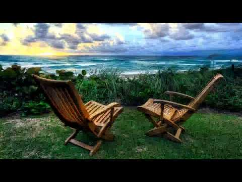 Extraordinary Instrumental-MEHDI (Steps To Paradise) Best Relaxing Music,Background,Chillout,New Age