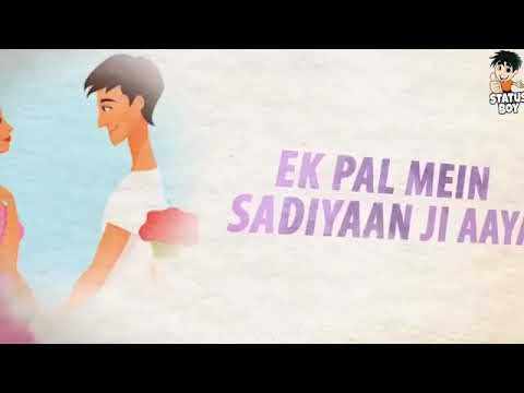 main prem da pyala pee aaya song