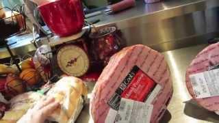 Winco Haul - Easter Prep 2014 Thumbnail