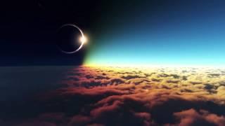 Скачать Ernesto Vs Bastian Feat Susana Dark Side Of The Moon HQ 1080p HD