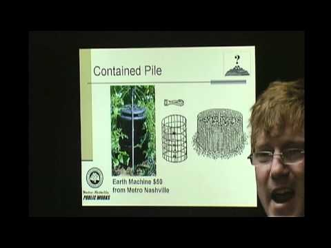 Composting presented by Jeffrey Ezell of Metro Beautifacation from The GreenRoom May 28 2011.mp4