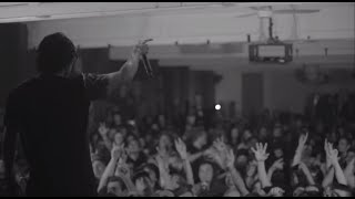 Watch In Hearts Wake Healer video