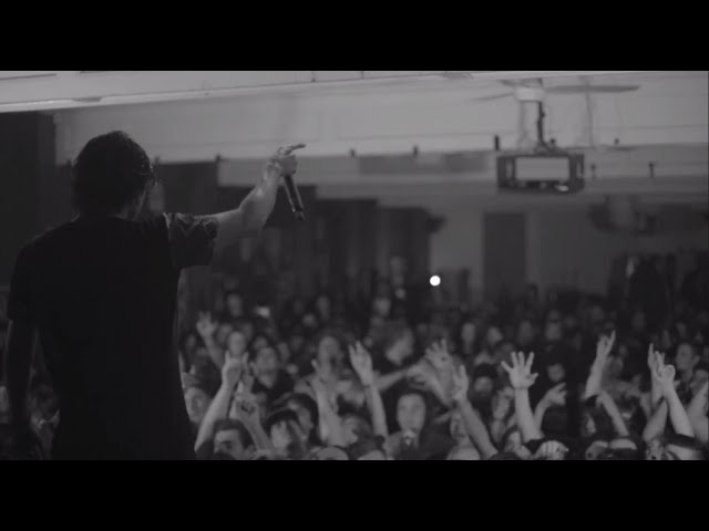 in-hearts-wake-healer-official-music-video-riserecords