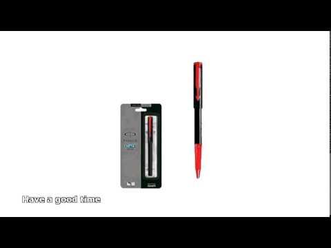 cheap parker pens