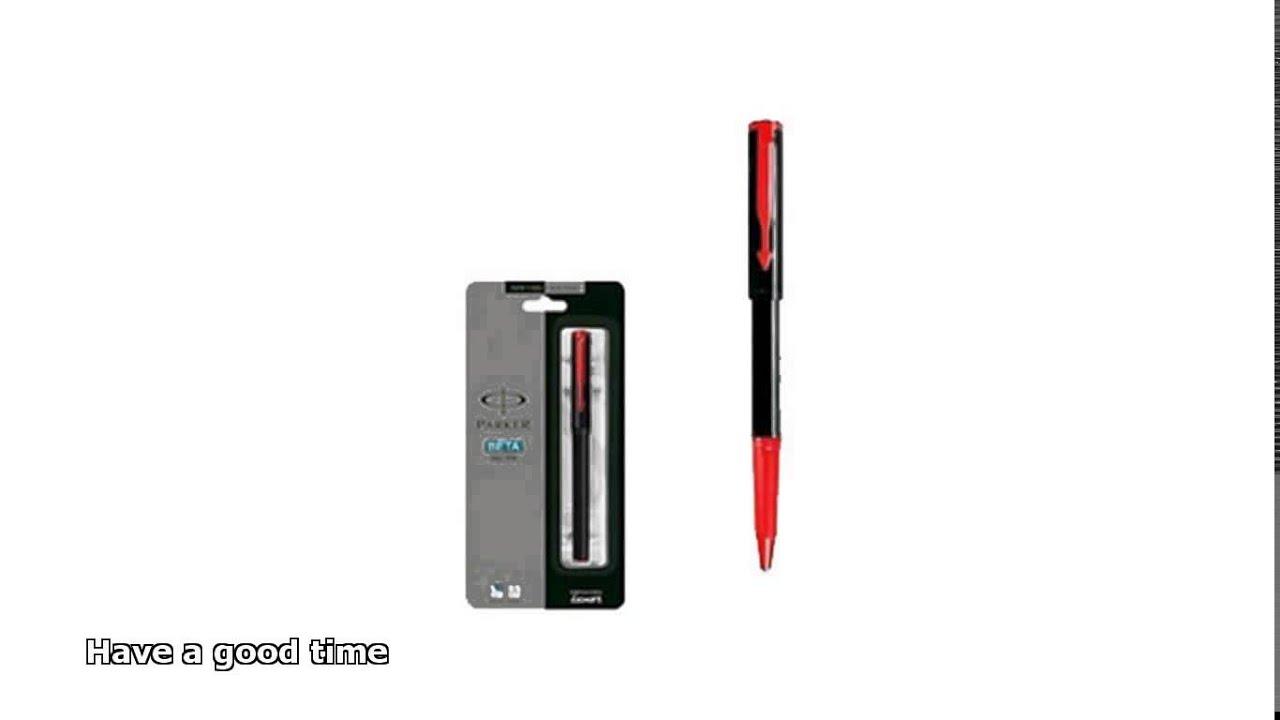 Ручка parker olx. Ua. Ручка parker f60r на перо оригінал uk medium. Канцтовары и расходные материалы для оргтехники: купить канцелярию,