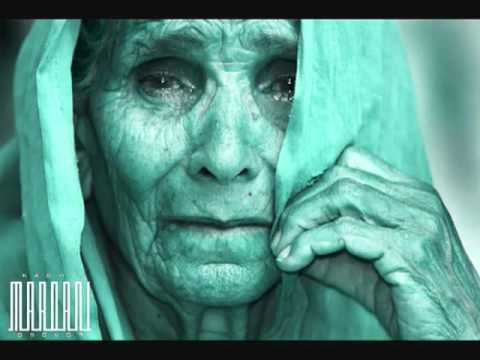 Pashto new song Moor (mother) by hamayoon khan.flv