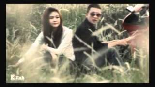 Clip Người lạ nơi cuối con đường   LK ft Justatee   Clip Nguoi la noi cuoi con duong   LK ft Justatee   LadyKillah   V I E T Rapper RnB Singer