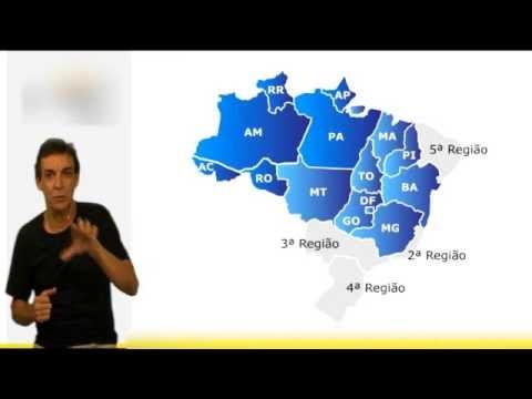 Curso de ar condicionado automotivo - Aula 1 de YouTube · Duração:  3 minutos 5 segundos