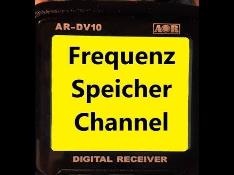 AR DV10 - AR DV10 Video - AR DV10 MP3