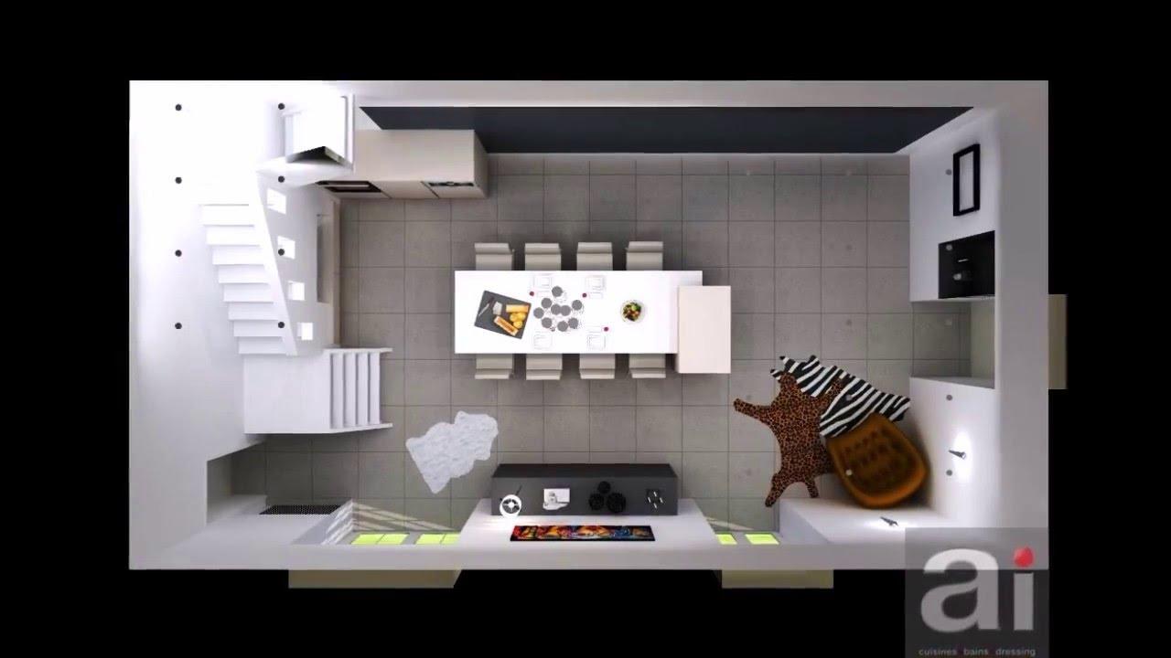cuisiniste massieu agenceur massieu menuisier massieu cuisine massieu magasin de cuisine. Black Bedroom Furniture Sets. Home Design Ideas