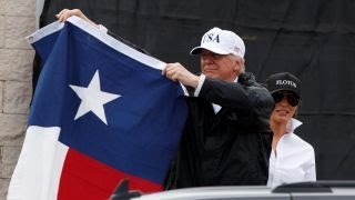 2017-08-29-23-00.Trump-sets-historic-standard-for-Texas-relief-effort
