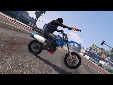 Yung Bleu-Miss it (Official Music Video)  Rockstar Editor