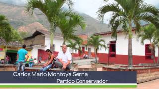 Municipio de Sabanalarga