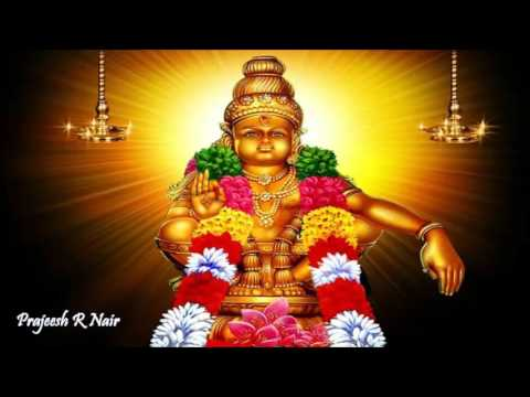 makara sankrama deepam download