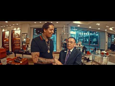"KING YELLA "" BALLIN "" OFFICIAL VIDEO  @KINGYELLATHEMAN"