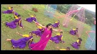 AA BARSHA AA (ଆ ବର୍ଷା ଆ . .)    ORIYA SUPER HIT SONG    SINGER : KUMAR BAPI & SHAILABHAMA   