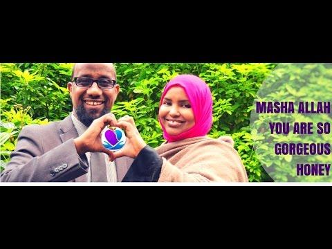 Barnaamijka Garwaaqso Ee SLNTV & Todobaadkan - Happy Marriage Academy