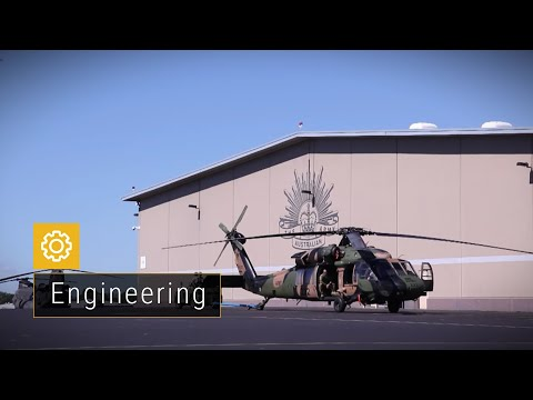 Army - Engineering Careers