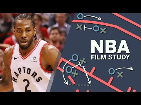 tim-legler-breaks-down-how-the-raptors-beat-the-bucks-in-the-ecf-|-2019-nba-playoffs