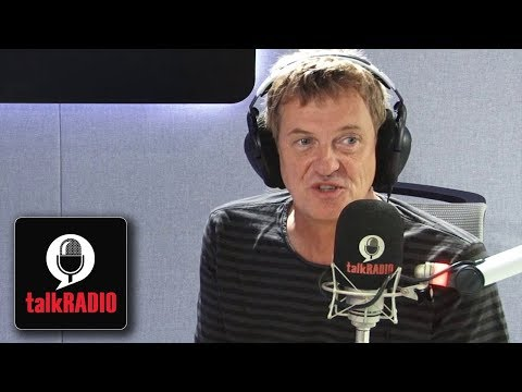 The Best of Matthew Wright's first week at talkRADIO