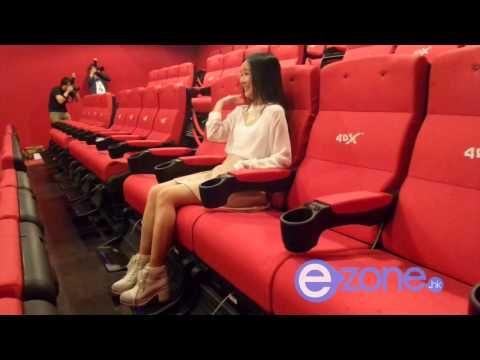 cinema city langham place 4dx ������� youtube