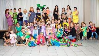 видео Индейская вечеринка для детей: подготовка + игровой сценарий
