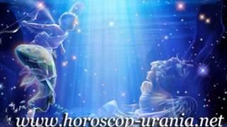 Horoscop Urania Pesti 2-8 iunie 2013