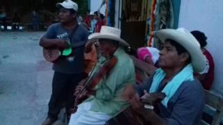 Fiesta patronal la virgen natividad ,arenal espinal, 2016